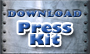 Press Kit Button